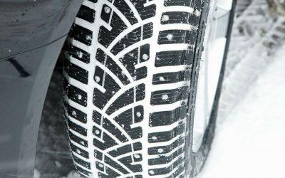 Zašto je važno imati zimske gume